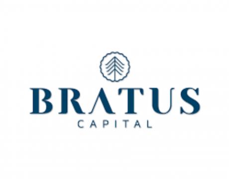 Avaliação Imobiliária para marcação de cota de fundo de investimento imobiliário. 2018