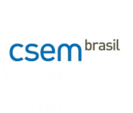 Gestão do ativo imobilizado e Teste de Impairment dos ativos da CSEM Brasil. 2018