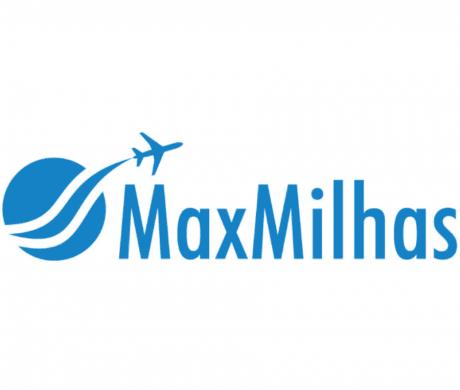 Gestão do ativo imobilizado com determinação de valor justo e definição das vidas úteis dos ativos da Max Milhas. 2018