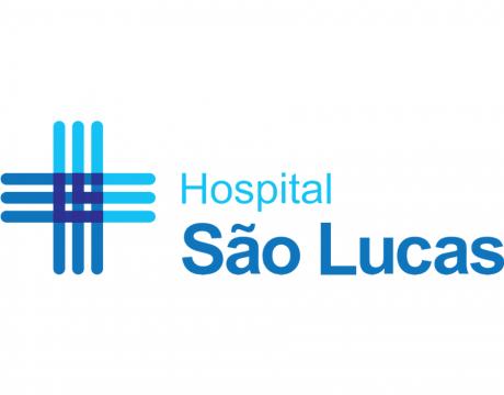 Gestão do ativo imobilizado e Teste de Impairment dos ativos do Hospital São Lucas. 2018