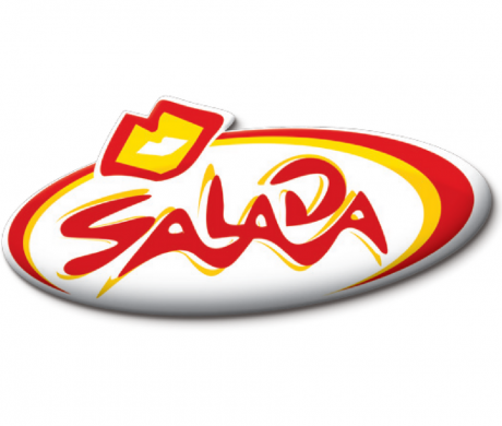 Avaliação do ativo imobilizado das empresas Salada de Frutas e Bravo Distribuidora de Alimentos. 2018