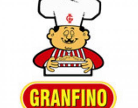 Gestão completa do Imobilizado desde o inventário até o Teste de Impairment de todo o ativo imobilizado da Planta Fabril da Granfino incluindo terreno e construções. 2018