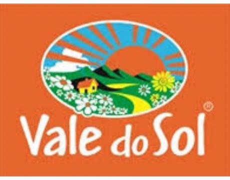 Avaliação Imobiliária da planta fabril de propriedade da Vale do Sol. 2018