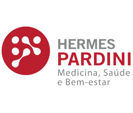 Inventário cíclico dos bens móveis em 88 sites da Hermes distribuídos nos Estados de SP, MG e GO. 2018
