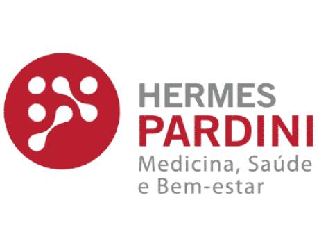 [:pb]Inventário cíclico dos bens móveis em 88 sites da Hermes distribuídos nos Estados de SP, MG e GO. 2018[:]