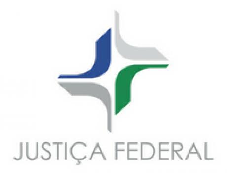 Determinação do valor de mercado para venda e de liquidação forçada do Terreno urbano na Bahia. 2017