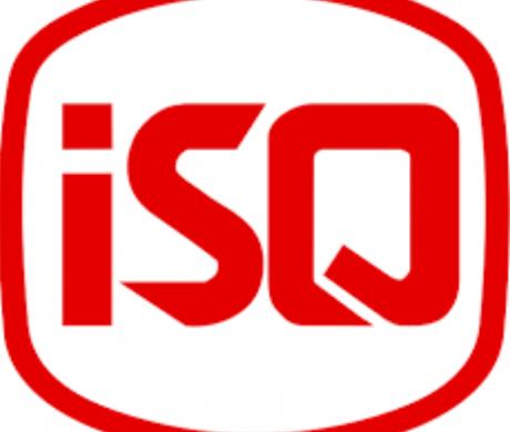 Gestão do ativo imobilizado e Teste de Impairment dos ativos da ISQ. 2017