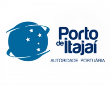 Gestão completa do Imobilizado desde o inventário até o Teste de Impairment de todo o ativo imobilizado do Porto de Itajaí. 2018