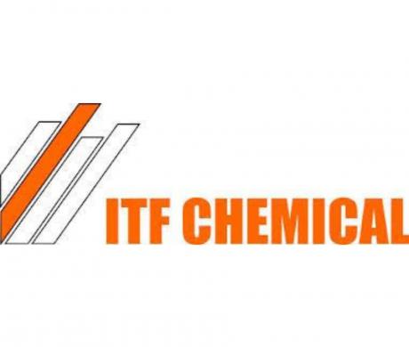 Gestão do ativo imobilizado e Teste de Impairment dos ativos da ITF Chemical. 2018