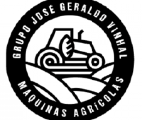 Inventário, Emplaquetamento, Definição de Valor Justo e das Vidas úteis dos ativos do Grupo JGV. 2018