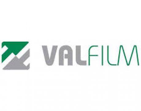 Gestão do ativo imobilizado e Teste de Impairment dos ativos da Valfilm. 2018