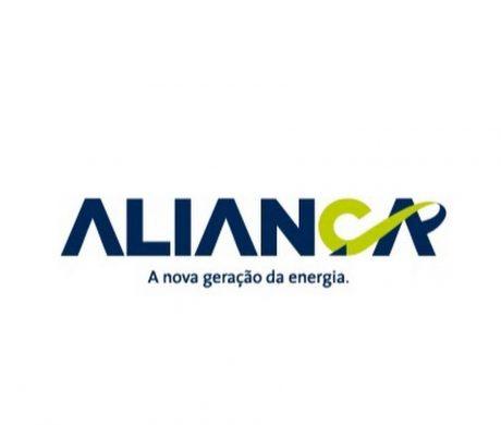 Teste de Impairment nos contratos de geração de energia – EOL. 2018