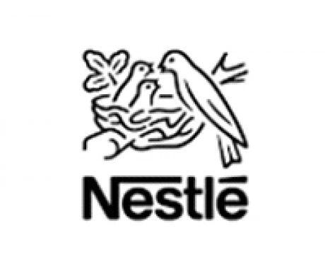 TRABALHO: Inventário com Conciliação Físico Contábil para fins gerenciais em 16 plantas industriais da Nestlé.