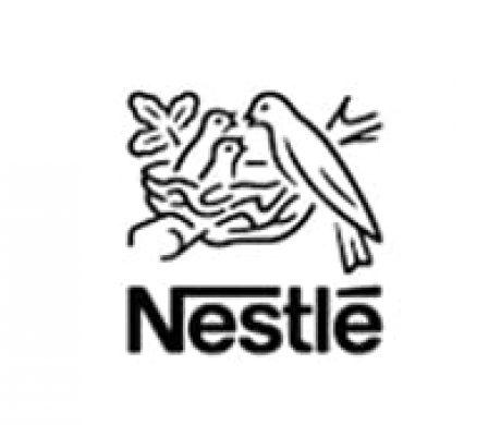 [:pb]TRABALHO: Inventário com Conciliação Físico Contábil para fins gerenciais em 16 plantas industriais da Nestlé.[:]